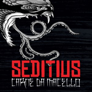SEDITIUS - Carne da Macello