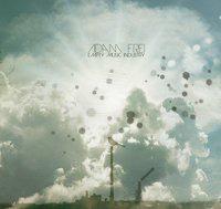 ADAM FREI-EMPTY MUSIC INDUSTRY 3 - fanzine