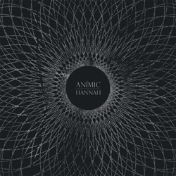 ANIMIC-HANNAH 3 Iyezine.com