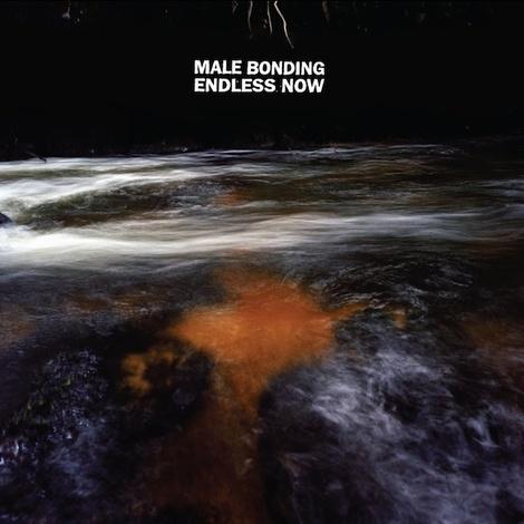 MALE BONDING ENDLESS NOW