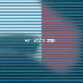 AMAURY CAMBUZAT-THE SORCERER