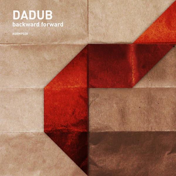 DADUB-BACKWARD FORWARD