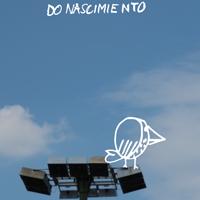 DO NASCIMIENTO-DO NASCIMIENTO 4 - fanzine
