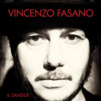 VINCENZO FASANO IL SANGUE