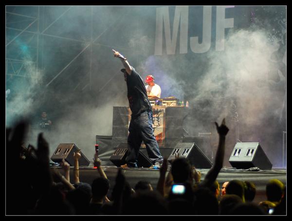 cypressi hill live italia 2011