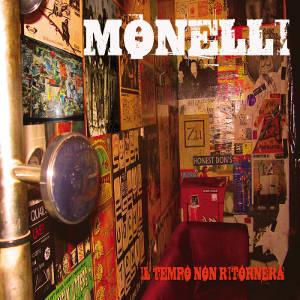 I Monelli-Il tempo non ritornerà