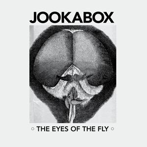 JOOKABOX-THE EYES OF THE FLY 2 - fanzine