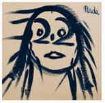 NADA-VAMP 4 - fanzine