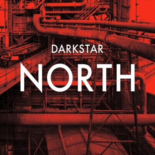 DARKSTAR-North 3 Iyezine.com