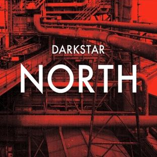 DARKSTAR-North 2 - fanzine