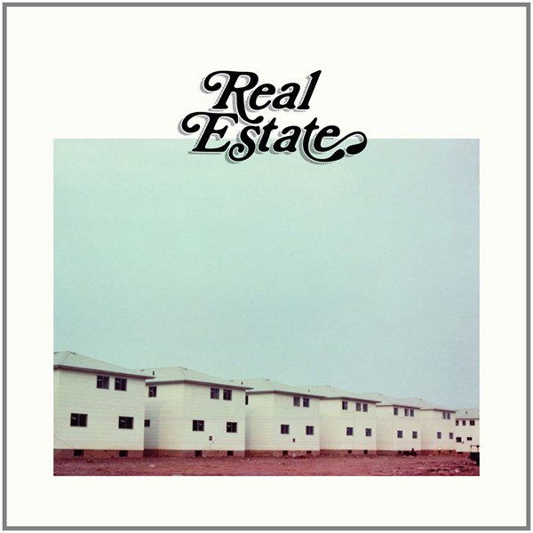 Real Estate-Days