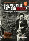 Che mi dici di Stefano Rosso 4 - fanzine