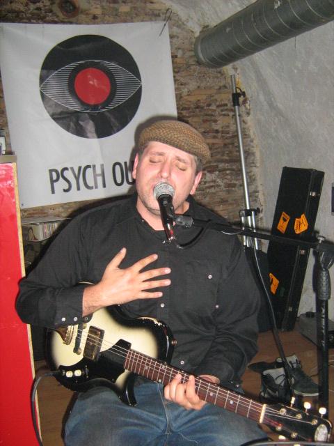 Mark sultan live for Piani di caverna di garage uomo