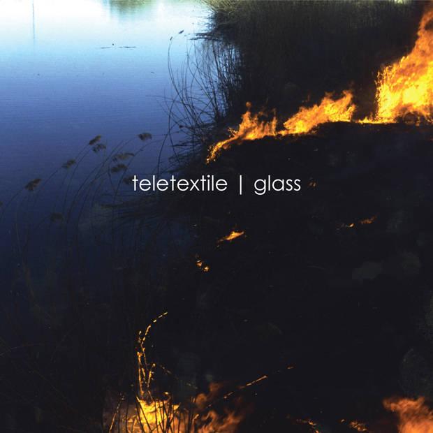 TELETEXTILE GLASS