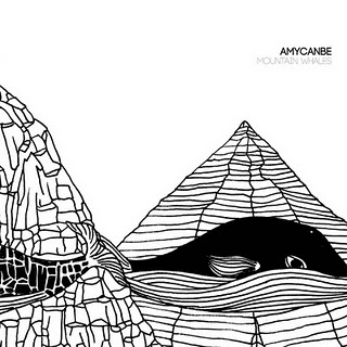 AMYCANBE-MOUNTAIN WHALES