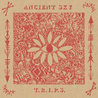 Ancient Sky-TRIPS