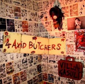 4 axid butchers-villa gasulì