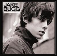 Jake Bugg-Jake Bugg