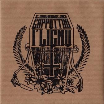 Capputini 'i lignu-Capputini 'i lignu 4 - fanzine