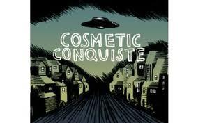 Cosmetic-Conquiste