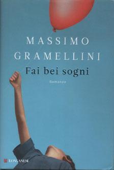 Massimo Gramellini Fai bei sogni