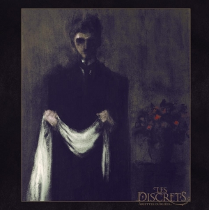 LES DISCRETS-ARIETTES OUBLIEES