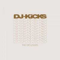 vvaa-DJ-KICKS The Exclusives