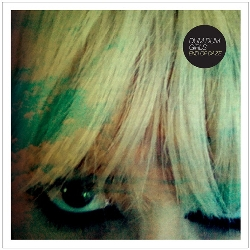 Dum Dum Girls-End of Daze EP