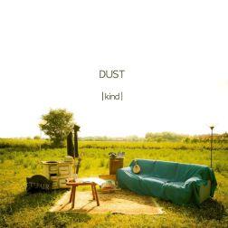 dust-kind 4 - fanzine