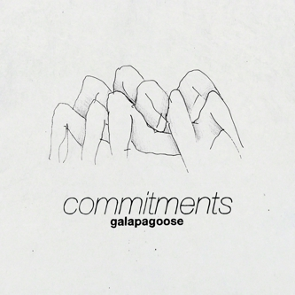 GALAPAGOOS-Commitments