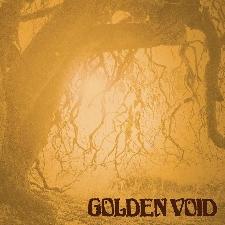 Golden Void-Golden Void