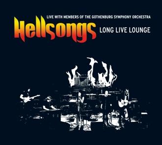 Hellsongs-Long live lounge