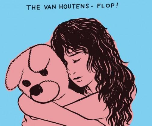 the van houtens