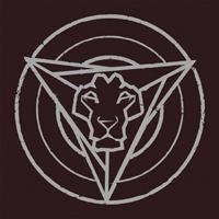 Jupiter Lion-Jupiter Lion