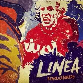 Linea-Revoluzionado