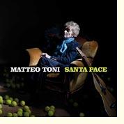 Matteo Toni-Santa Pace