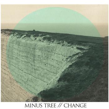minus tree-change