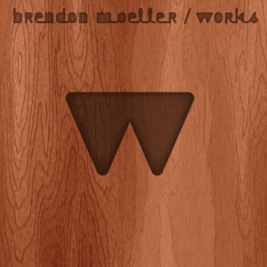 Brendon Moeller-Works