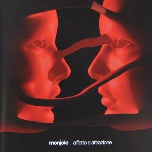 monjoie