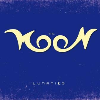 the moon-lunatics