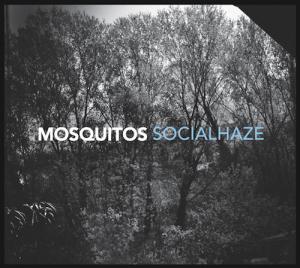 mosquitos-socialhaze