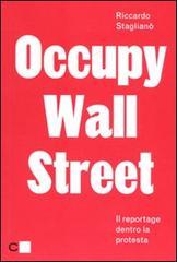 Riccardo Stagliano-Occupy Wall Street