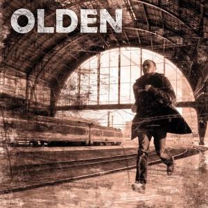 olden-olden