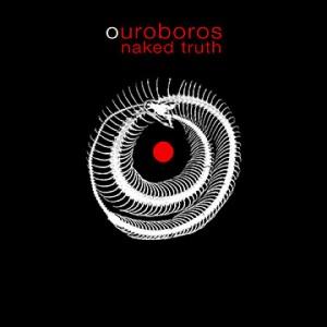 naked truth-ouroboros