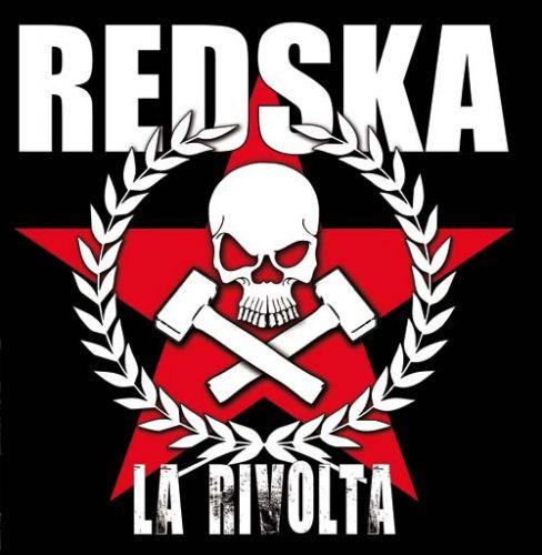 RedSka-La Rivolta
