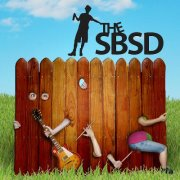 The SBSD-ep