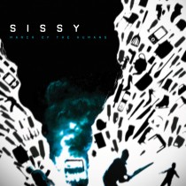 Sissy-March Of The Humans
