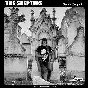 The Skeptics-File Under Fuzz Punk
