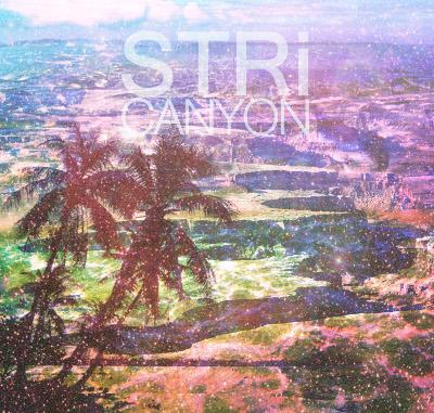 STRi-Canyon