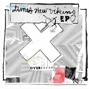Times New Viking-Over and Over